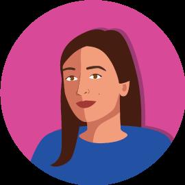 Martina illustrator