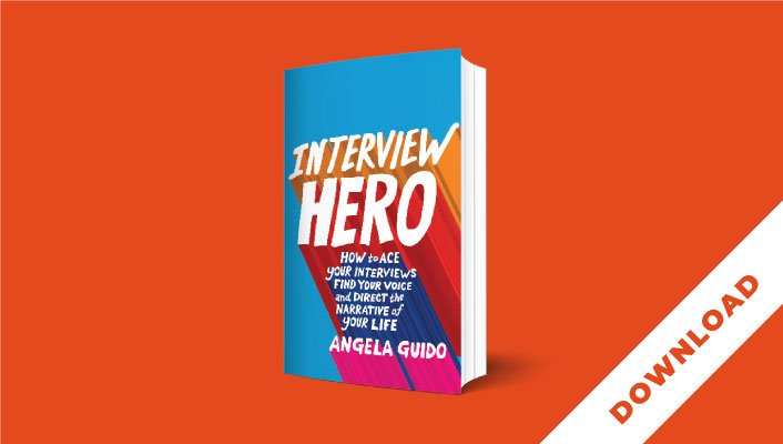 17-Interview-Hero-free-chapters