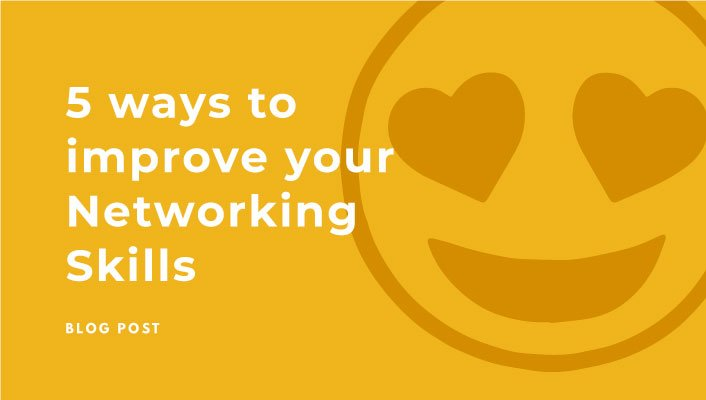 24-5-Ways-to-improve-networking