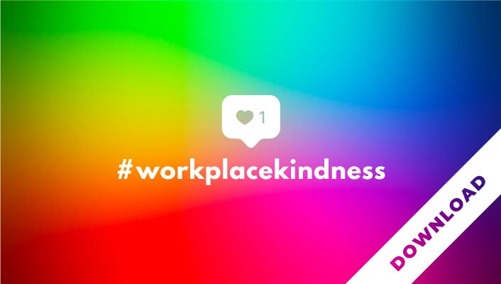 34-47-Acts-of-Workplace-Kindness