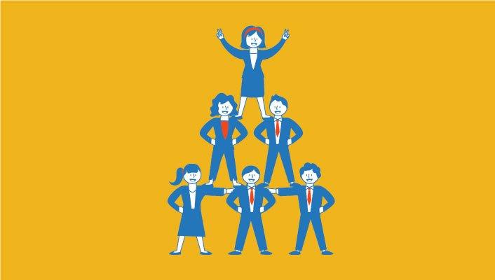 37-Upward-Management-Planning-Worksheet-New